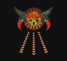 Eagles' Sun T-Shirt