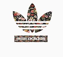 Floral (Adidas) T-Shirt