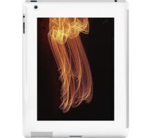 Light Fall iPad Case/Skin