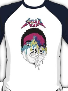 Acid Rap T-Shirt