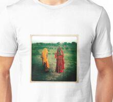 Jaipur, India  Unisex T-Shirt