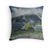 Pendle .7 Throw Pillow