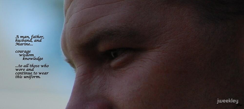 Looking Glass by jweekley