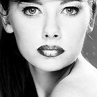 Covergirl by FRANK SARTORI