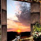 Dusk by David's Photoshop
