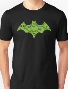 A symbol for Babs (green) T-Shirt