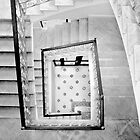 Da House, San Juan by Paul Grinzi