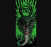 RNR Snake Unisex T-Shirt