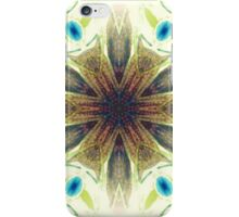 Natures Beauty iPhone Case/Skin