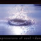 Expressions of Soul - Dance by Wendy  Slee