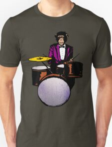 Swingin' Chimp T-Shirt