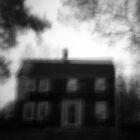 Moving Day by Jon Bryce