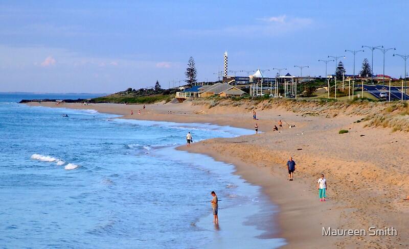 Dating bunbury western australia