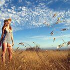 Field by MissBritt