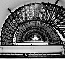 The Climb by Emily Simoes