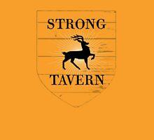Strong Tavern Unisex T-Shirt