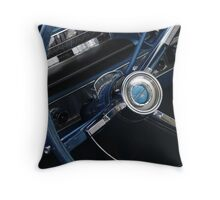 Fromo Another Galaxie Throw Pillow