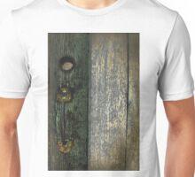 Greenhouse Secrets T-Shirt