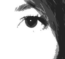 Face II by smw24