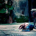 Resting by bginch88