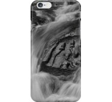 Angkor's Beginnings iPhone Case/Skin