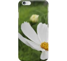 Disney Daisies iPhone Case/Skin