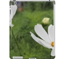 Disney Daisies iPad Case/Skin