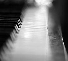 a little night music by sapaho