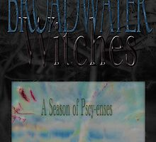 Broadwater Witches © Vicki Ferrari by Vicki Ferrari