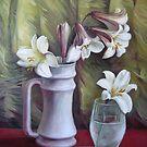 Harmony by Elena Oleniuc