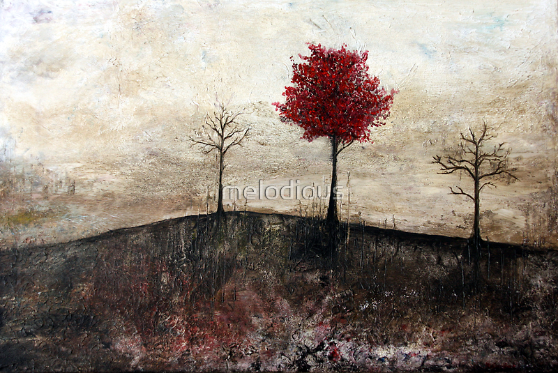 Forgiven 2 by melodious