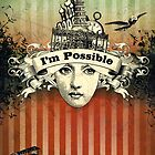 I'm Possible by AngiandSilas