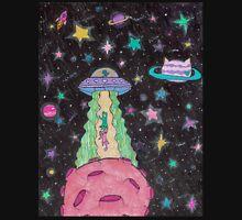 Space Trip! Unisex T-Shirt
