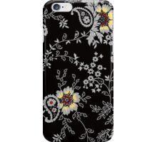 Beautyful Flower iPhone Case/Skin