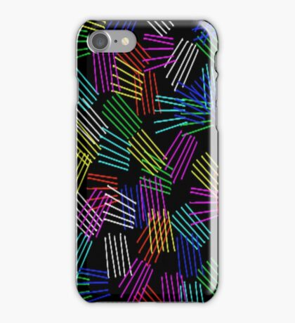 GIVE ME FIVE! SKIRTS, SCARVES, LEGGINGS, POUCHES AND DUVET COVERS  iPhone Case/Skin
