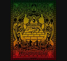 Ultra Pyramid Unisex T-Shirt