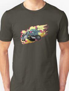 VALHALLAAAAAAAAAAAAAAAA T-Shirt
