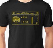 B Gun Unisex T-Shirt
