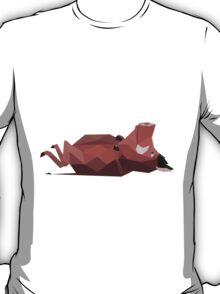 pumba  T-Shirt