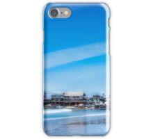 Popotla iPhone Case/Skin