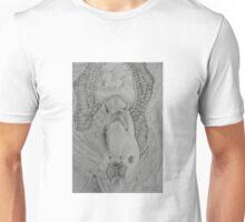 Gypsy Pegasus Unisex T-Shirt