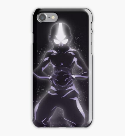 The Inner Self  iPhone Case/Skin