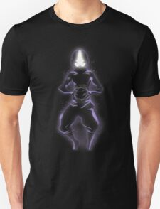 The Inner Self  Unisex T-Shirt