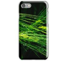 dew.. iPhone Case/Skin