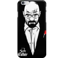 The Cook Father iPhone Case/Skin