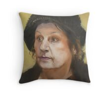 Evon Throw Pillow