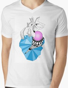 Colour Heart For You T-Shirt
