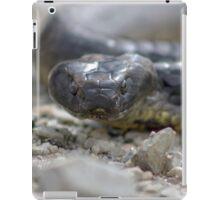 Reptile Rapture iPad Case/Skin