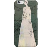Tree of Bones iPhone Case/Skin
