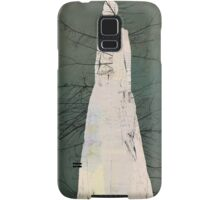 Tree of Bones Samsung Galaxy Case/Skin